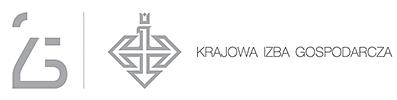 kig-25-pl-logo