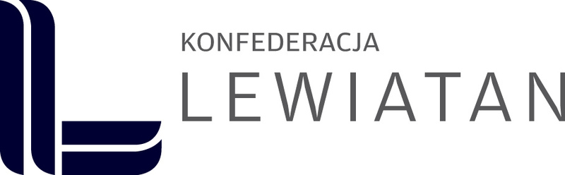 konfederacja-lewiatan-logo