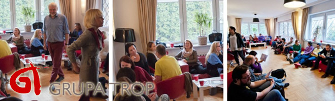 news-ng-grupatrop