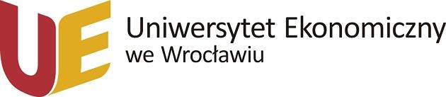 UEWroclaw-logo