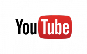 youtube-logo-full_color-300x187