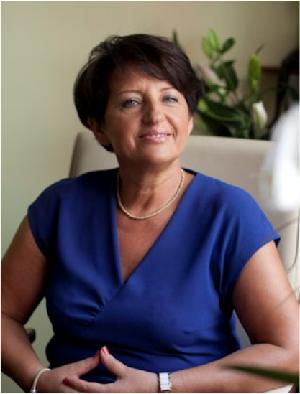 ewa-sobkiewicz-prezes-ifr