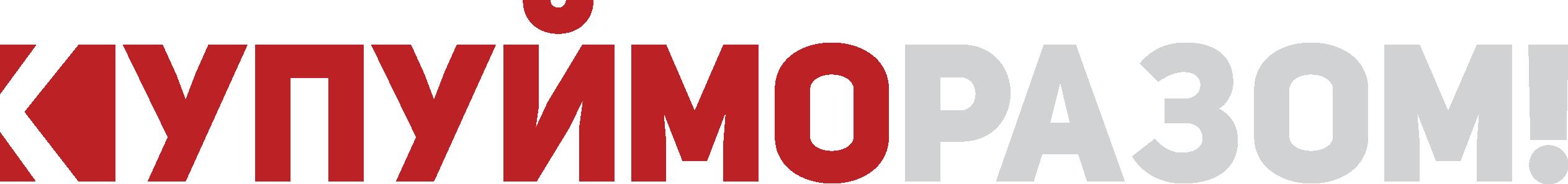 kr2-logo