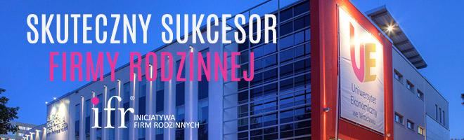 news-ng-skut-sukces