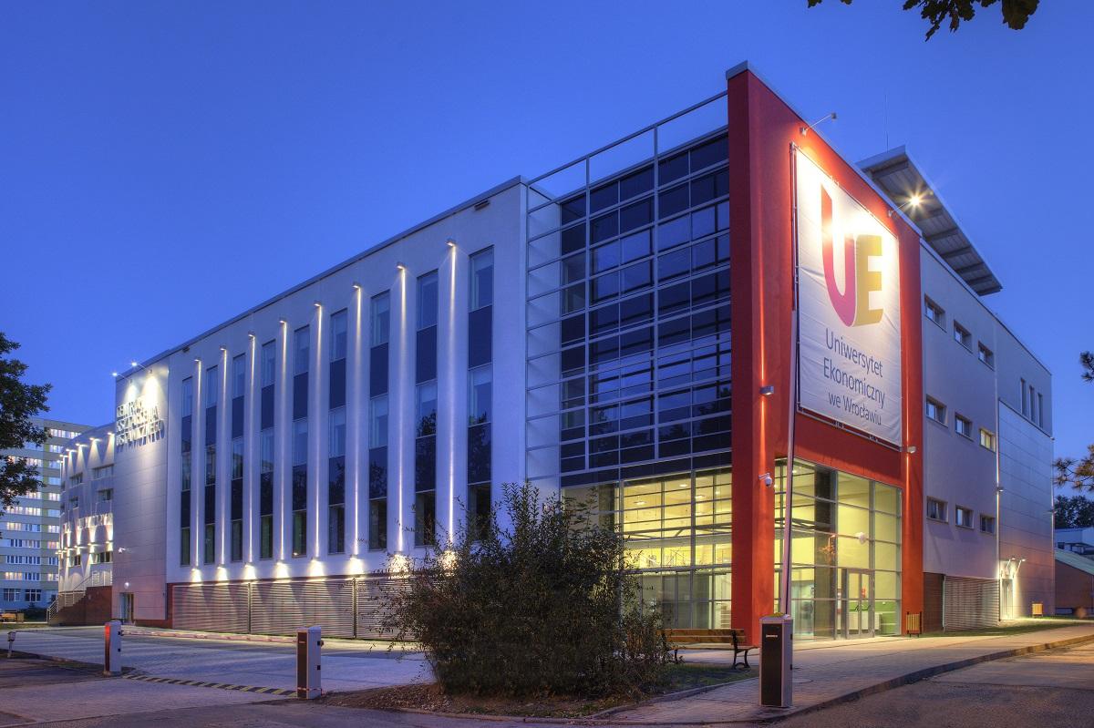uniwersytet-ekonomiczny_wroclaw