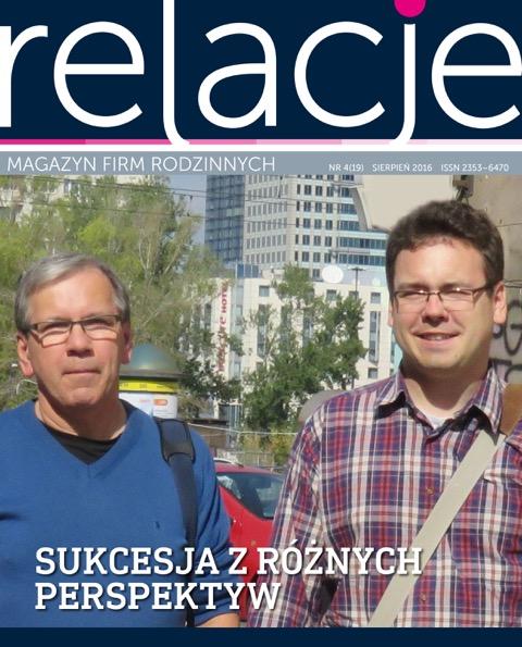 19_Relacje_sierpien_fin-1