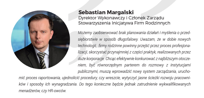 sebastian-margalski-profil