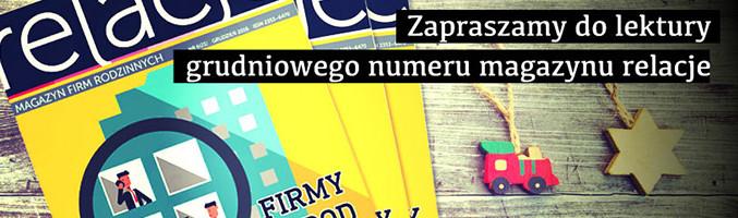 news-ng-relacje21