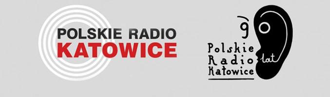 news-ng-polskieradiokat