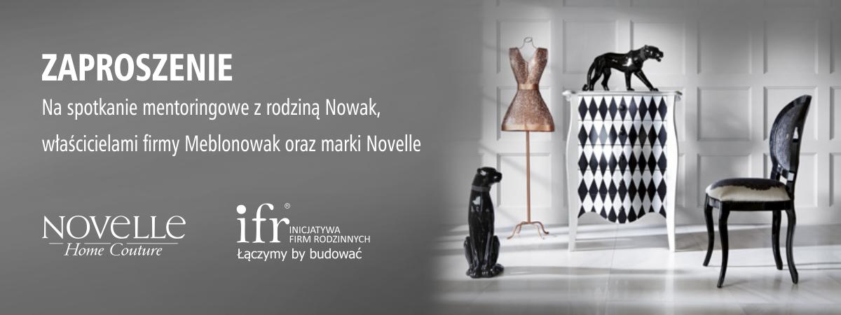 sptk-ment-nowak1
