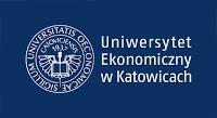 UE-katowice-logo