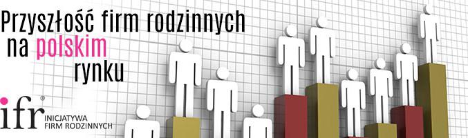news-ng-przyszlosc-firm