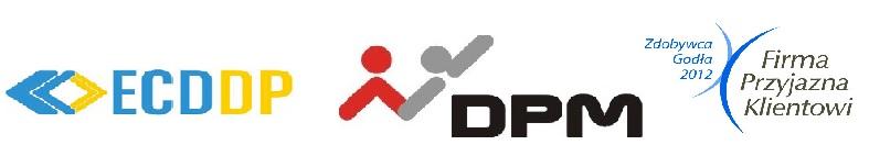 przyszlosc-badanie-logo