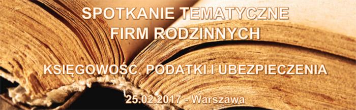 spotk-ksieg-pod-ubezp-banner