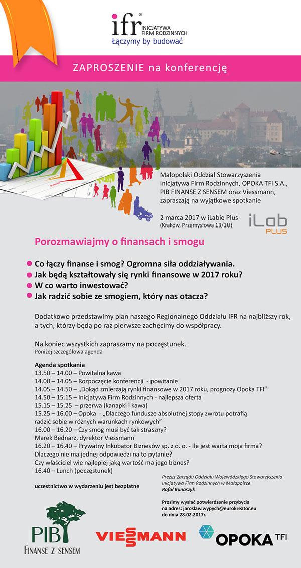 zaproszenie-ifr-smog-2017