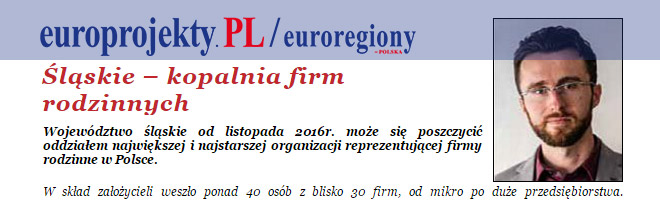 news-ng-ep114