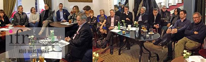 news-ng-warszawskie