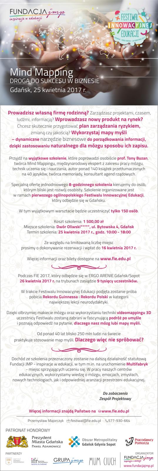 fie_zaproszenie_biznes
