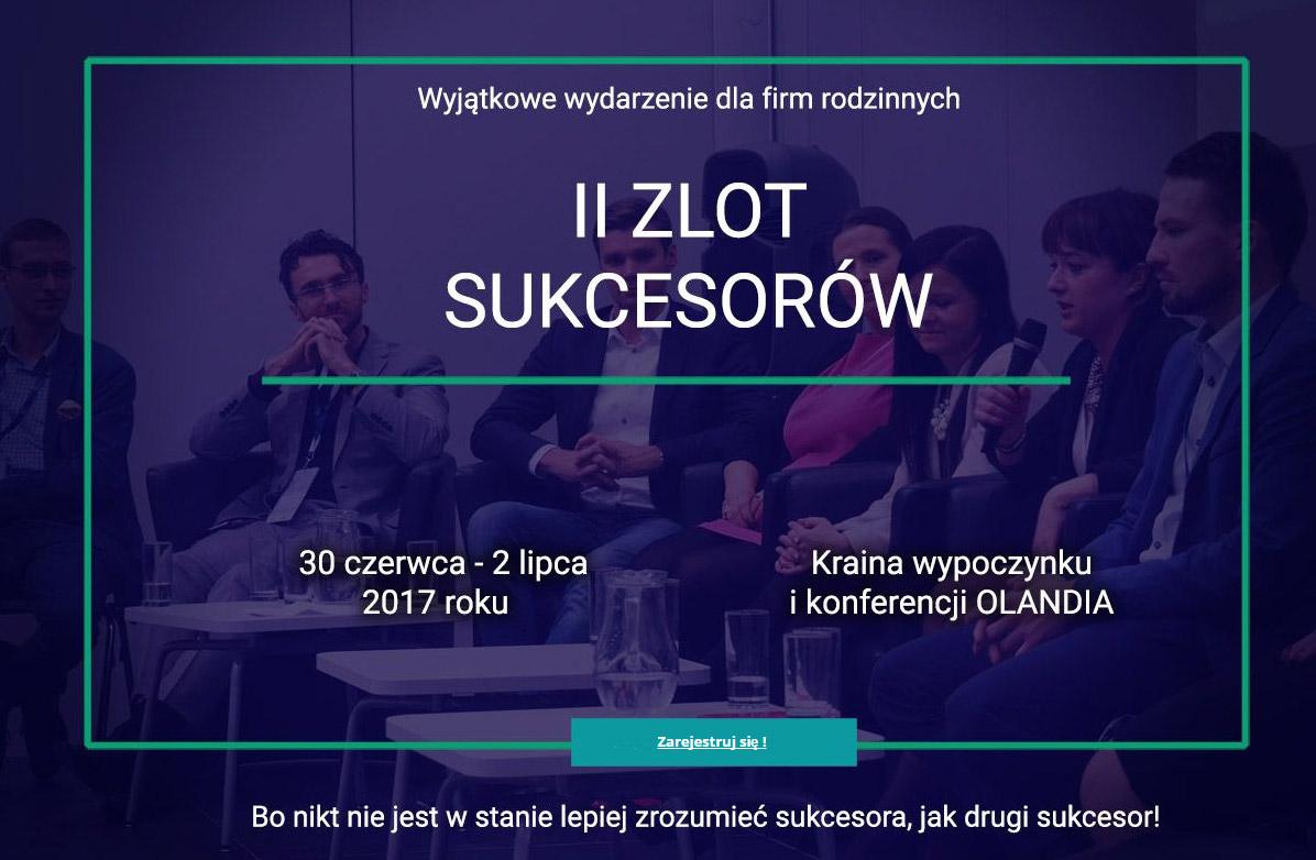 ii-zlot-sukcesorow-banner