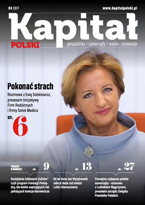 kapital-polski-4-2017