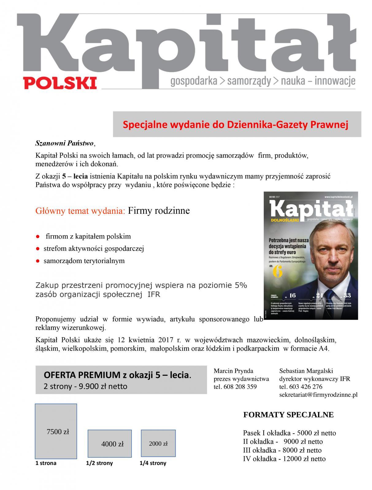 kapital_polski_firmy_rodzinne