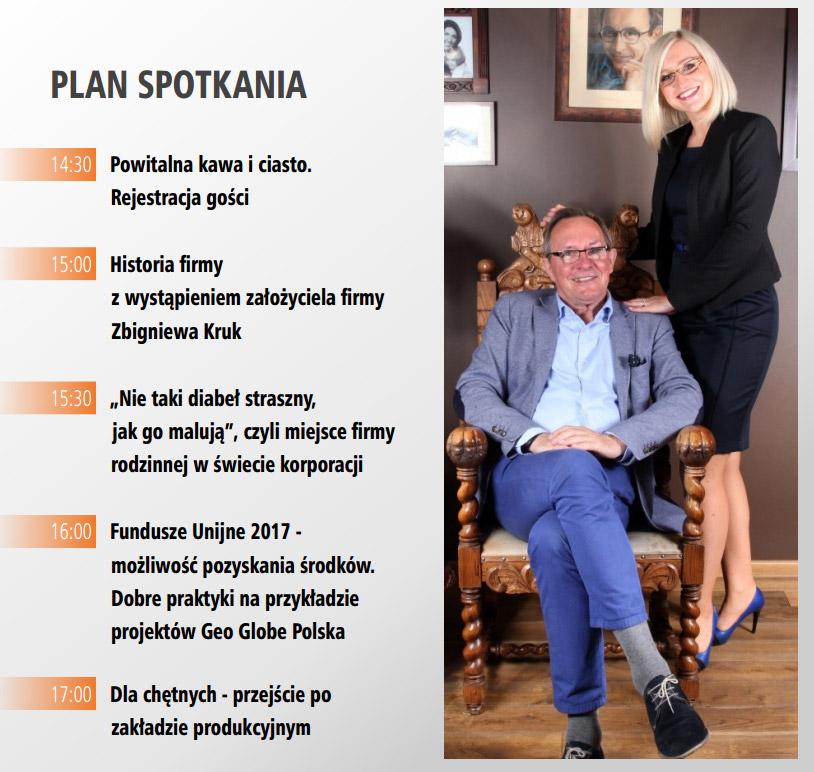 kruk-plan-spotk