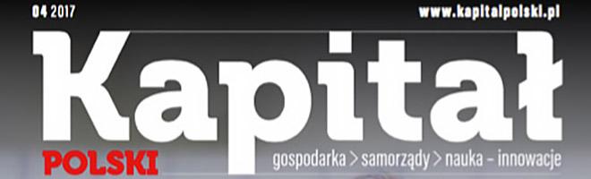 news-ng-kapital-pl-4-2017