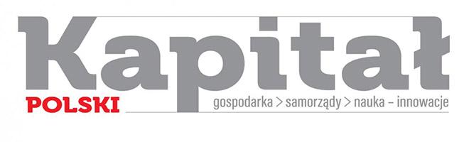 news-ng-kapital-pl