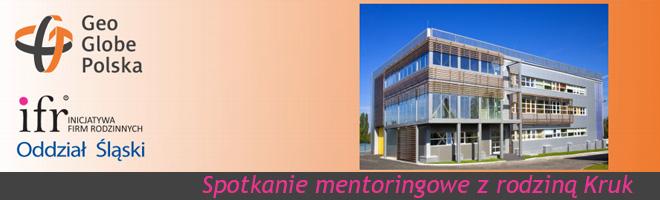 news-ng-spotk-kruk