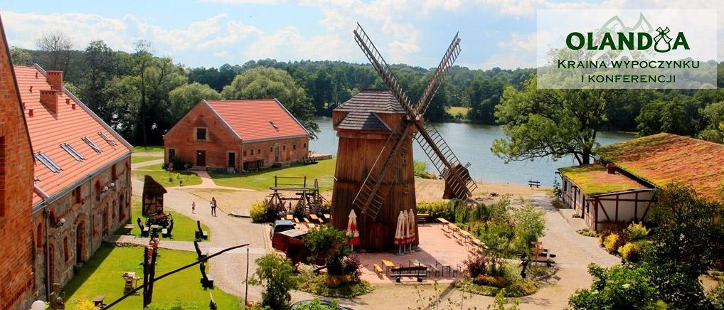 olandia-panorama