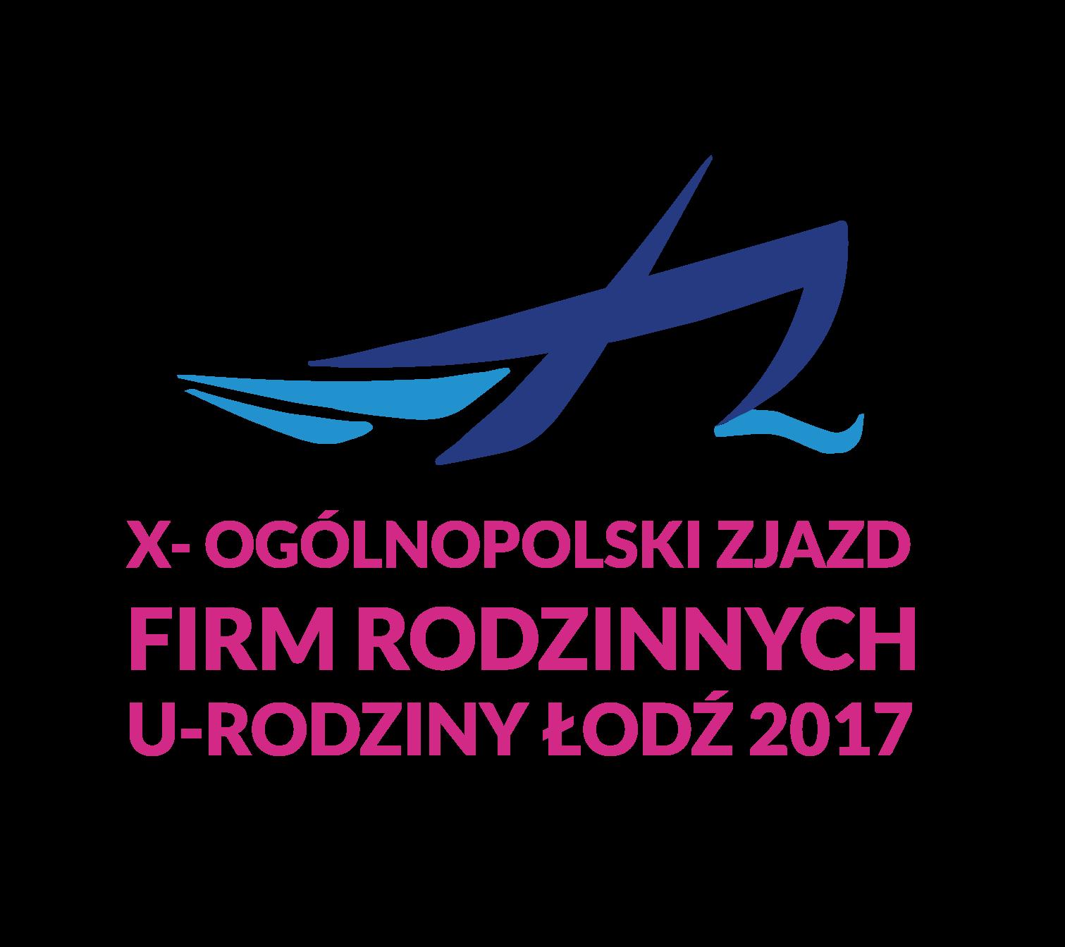 u-rodziny2016-logo-kwadrat
