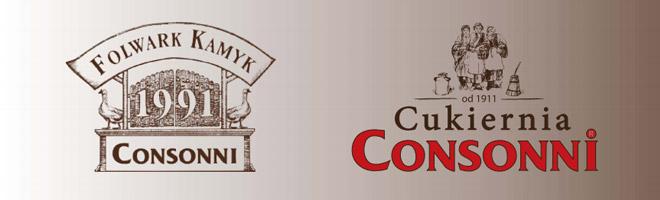 news-ng-cosonni