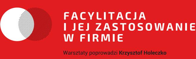news-ng-facylitacja
