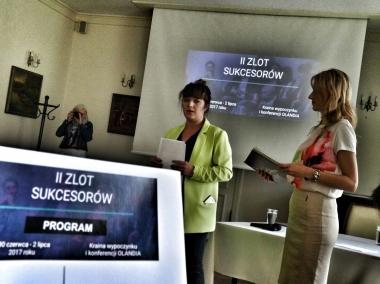 ii-zlot-sukcesorow-pic02