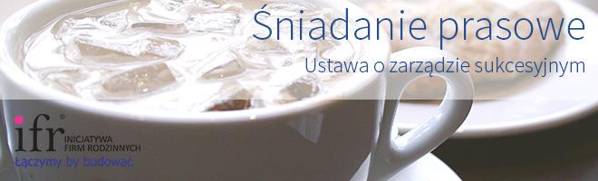 news-ng-sniadanie-prasowe