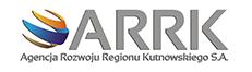 Agencja Rozwoju Regionu Kutnowskiego