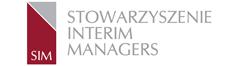 Stowarzyszenie Interim Managers