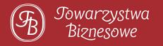 Towarzystwa Biznesowe