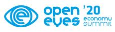 Open Eyes Economy Summit